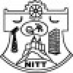 NIT Tiruchirappalli Recruitment 2020 Junior Research Fellow 01 Post