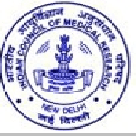 NIRTH Recruitment 2020 apply 03 Research Assistant posts