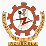 NIT Rourkela Recruitment 2020 Apply Online 58 various Posts
