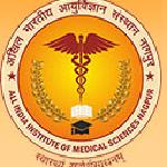 AIIMS Nagpur Recruitment 2020 Principal Lecturer 04 posts