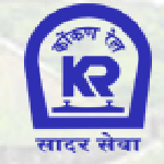 KRCL Recruitment 2020 Chief Signal Telecommunication Engineer 01 Post