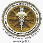 AIIMS Bhubaneswar Recruitment 2020 Senior Resident 84 Posts