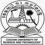 CUSAT Kochi Recruitment 2020 Security Guard 18 vacancies