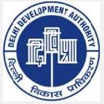 DDA Recruitment 2020 Apply Online 629 various vacancies