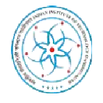 IIT Gandhinagar Recruitment 2020 Postdoctoral Fellowship 01 Post