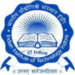IIT Indore Recruitment 2020 Junior Research Fellow 01 post