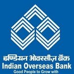 Indian Overseas bank Recruitment 2020 apply 24 Security Guard Posts