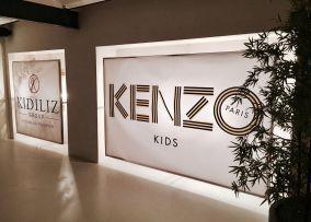 KENZO kid's