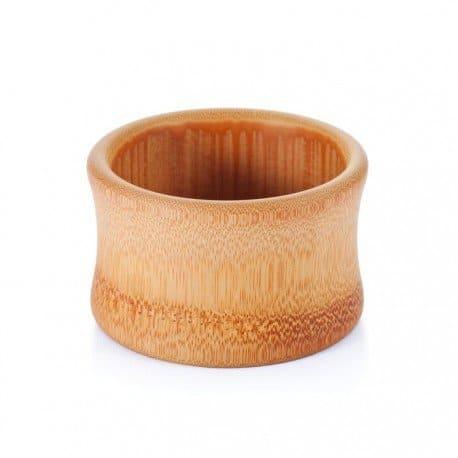 Bamboo Baby Bowl