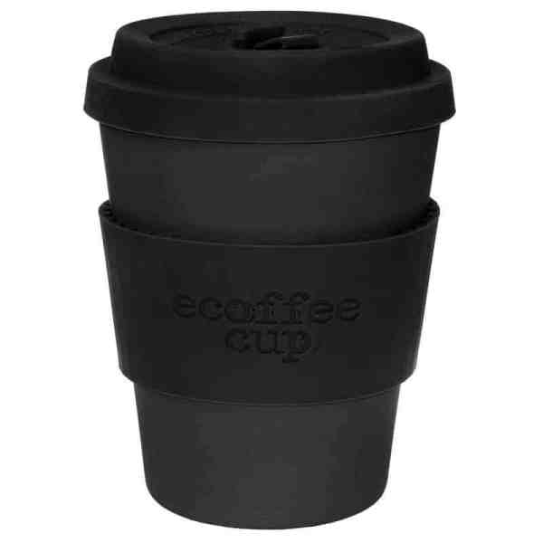 Ecoffee Black