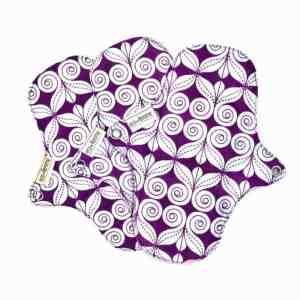 Eco Femme Sanitary Towels
