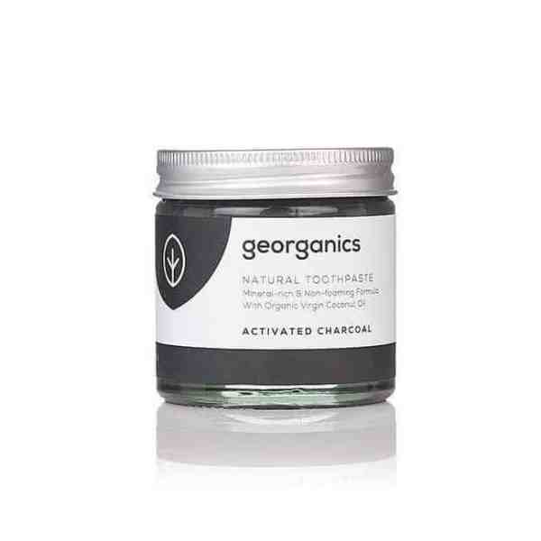 Georganics-Charcoal-Toothpaste