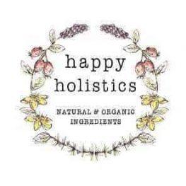 Logo-Happy-Holistics