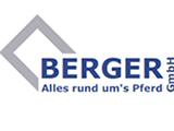 165x120_berger