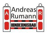 165x120_ruhmann