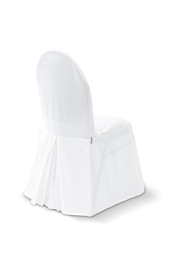 where to buy chair covers in cape town baseball bat ingrid lesage creations inspirations capetown