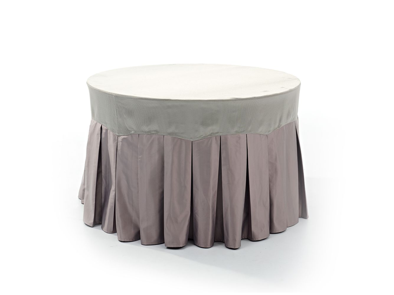 Ingrid Lesage Creations  Table covers