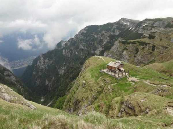 8 wonderful things to do on Prahova Valley, Romania