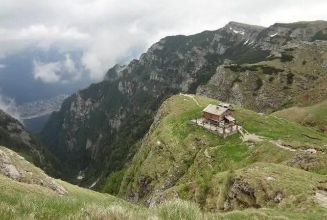 8 wonderful things to do on Prahova Valley, Romania