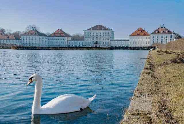 Useful things to know before visiting Munich