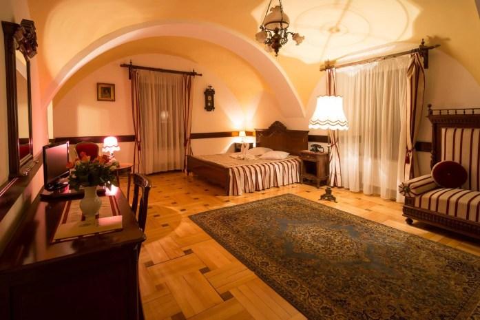 Giveaway Concurs Castel Haller & IngridZenMoments