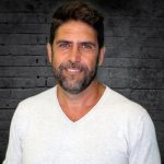 INGROOVES MUSIC GROUP NAMES LUCA STANTE COUNTRY MANAGER OF ITALY