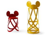 Disney Unveils Eco-Chair for Adults That Still Looks Like ...