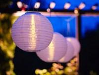 Outdoor Lighting Ikea | Simple Home Decoration