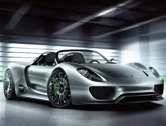 918 spyder, porsche, plug in hybrid, hybrid car, ev, electric vehicle, electric car, hybrid car, geneva auto show,
