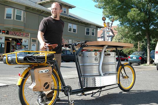 Beer&Bike