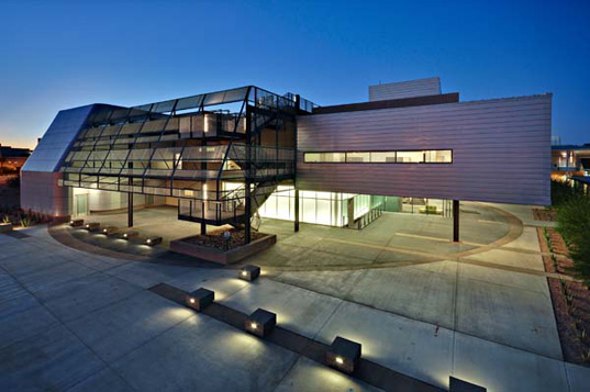 MCCPhysical_Science_Building1