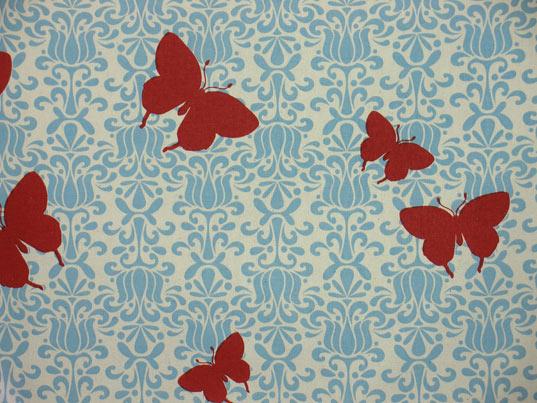 ModGreenPod, Organic Textiles, Sustainable fabrics, green upholstery, organic cotton upholstery, HauteGreen