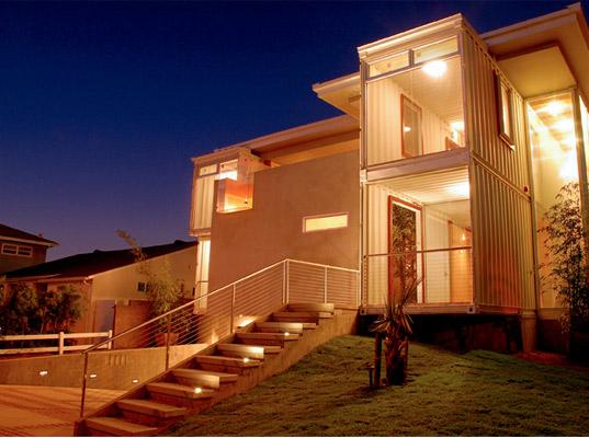 Redondo Beach Home