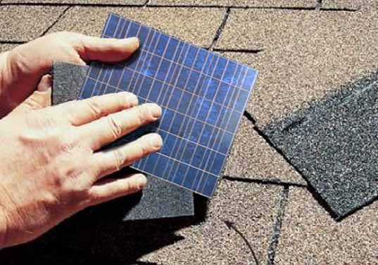 solar roof shingles, solar power, flexible solar panels, solar panels, green power