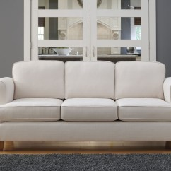Simplicity Sofas Nc Memory Foam Sofa Bed Topper Diy Furniture For Small Spaces And Tight Places | Inhabit Blog