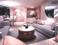 Influence of 1980s Interior Design Styles on 21st Century ...