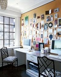 Modern Window Seat Design Ideas   Inhabit Blog