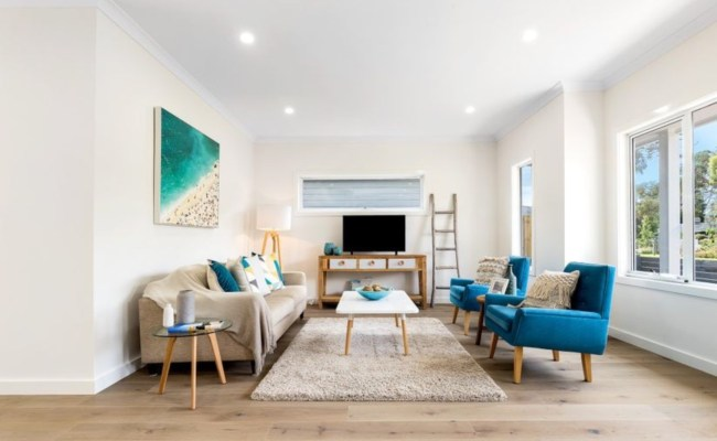 Inhance Furniture Hire Melbourne Sell Your Home In Style