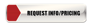 Request Info Icon