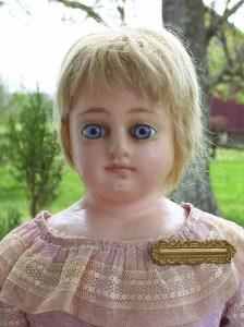 reinforced-wax-doll