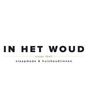 Woody Pantoffels zebra groen
