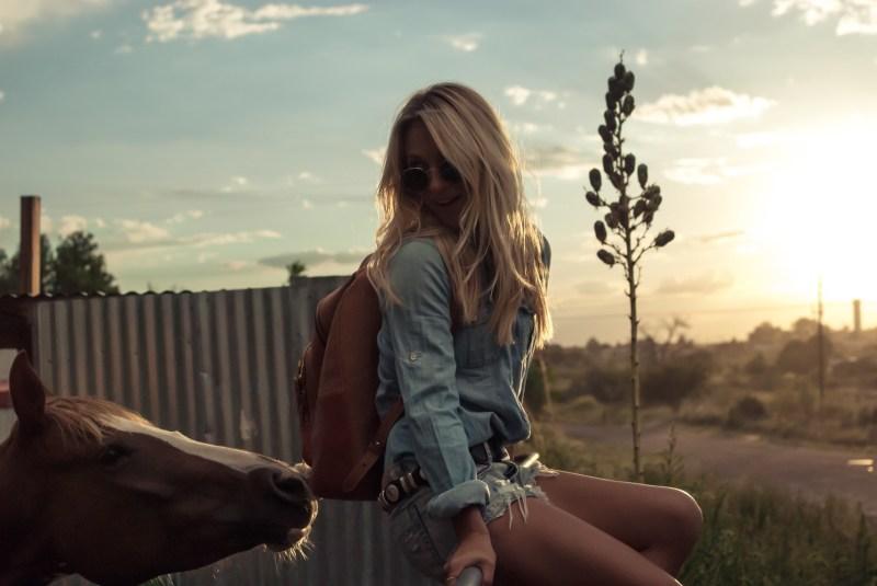 Fashion Blogger| Lifestyle Blogger