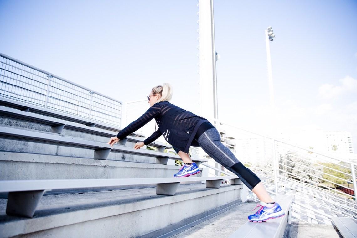Lulu Lemon|Athleta|Kate Hudson