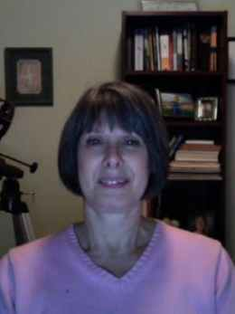 Personal Trainer Virginia Beach VA Client Linda C.