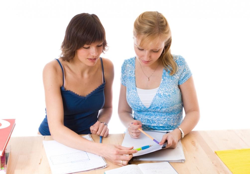 atlanta tutoring for adhd students