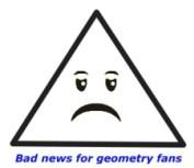 sad-geometry