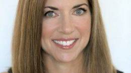 Amy Goldstein of Grayson Allen Attorney Search Consultants