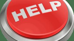 Lawyer Mental Health Helpline