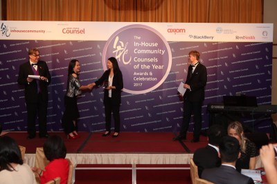 IHC Counsel of the Year Awards 2017 (47)