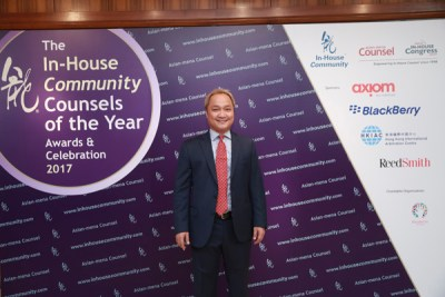 In-House Community Counsels of the Year 2017 Awards (3)